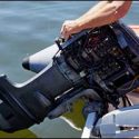 How to Winterize a Boat Motor: Top Engine Handling Products