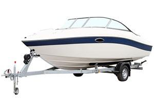 winterize-motorboat